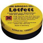 Cimco Lötfett 150232