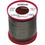 Cimco Elektroniklot 150074
