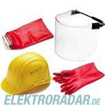 Cimco Sicherheits-Sortiment 140255