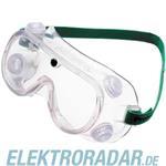 Cimco Schutzbrille 140270