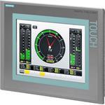 Siemens THIN Client (Hardware) 6AV6646-0AA21-2AX0