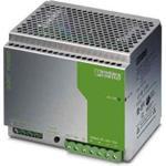 Phoenix Contact primär getaktete Stromvers QUINT-PS-3X #2938219