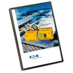 Eaton Konfigurationssoftware ESP-SOFT