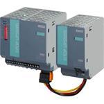 Siemens USV-Modul 6EP1933-2EC51