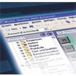 Siemens WinCC flexible 2008 Comp. 6AV6611-0AA51-3CA5