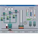 Siemens WinCC flexible 2008 Runti. 6AV6613-1BA51-3CA0