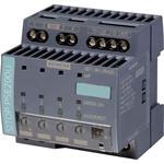 Siemens Selektivitätsmodul 6EP1961-2BA21