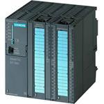 Siemens CPU 314C-2 PN/DP 6ES7314-6EH04-0AB0