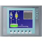 Siemens TFT-Panel 7Z-Widescreen 6AV2124-1GC01-0AX0