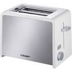 Cloer Toaster 3211