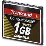 Phoenix Contact Memorycard VL 2 GB CF