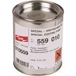 Dehn+Söhne Spezial-Anstrichmittel 559 010