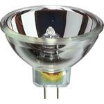 Philips Projektionslampe 13096 ELH