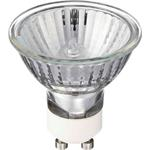 Philips Halogenlampe TWISTline Alu 18044