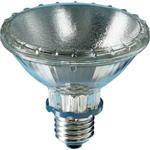 Philips Halogenlampe PAR 30S spot