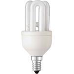 Philips Energiesparlampe Genie 8YR 8W/827 E14