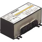 Philips Zünd-Stabgerät f.SDW-T100W CSLS 100