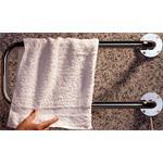 Devi Handtuchtrockner H 20 chr