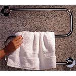 Devi Handtuchtrockner H 40 ws