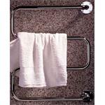 Devi Handtuchtrockner H 60 chr