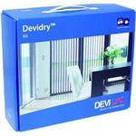 Devi Devidry Kit 55 Devidry Kit 55