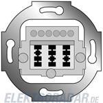 Elso TAE-Fernmeldeanschlußdose 161000