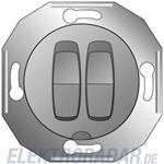 Elso Serienschalter mit Wippe 571513