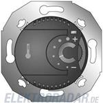 Elso Zentralplatte für Temperat 577284