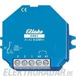 Eltako Steuerrelais ER61-8..230V UC