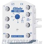 Eltako Stromstoßschalter f.EB/AP S81-001-24V