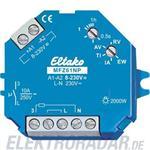 Eltako Zeitrelais,multifunktion MFZ61DX-UC