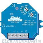 Eltako Funkaktor Stromstoß FSB61NP-230V