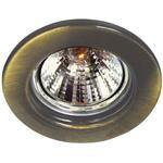 EVN Elektro NV EB-Leuchte 513 011 chr