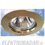 EVN Elektro NV EB-Leuchte 514 421 go