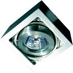 EVN Elektro HV AB-Leuchte 443 114