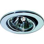 EVN Elektro NV EB-Leuchte 751 014 chr/mt