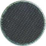 EVN Elektro Decken EB-Lautsprecher LS0 313