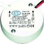 EVN Elektro LED-Netzgerät PLR 108