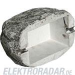 EVN Elektro Trafo-Abdeckgehäuse Stein SGT 019