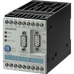 Siemens Grundgerät SIMOCODE DP PRO 3UF5011-3AB00-1
