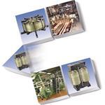 Siemens MICROMASTER 4 Bremswiderst 6SE6400-4BD12-0BA0