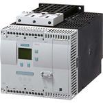 Siemens Sanftstarter bei 400V, 40 3RW4427-1BC44