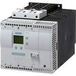 Siemens Sanftstarter bei 400V, 40 3RW4427-3BC44