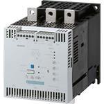 Siemens Sanftstarter bei 500V, 40 3RW4436-6BC45
