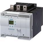 Siemens Sanftstarter bei 400V, 40 3RW4443-6BC44