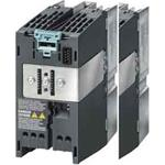 Siemens Powermodul G120 6SL3224-0BE13-7UA0