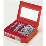 Fischer Deutschl. Fischerbox Box S 5.6.8