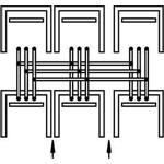 Striebel&John Sammelschienensystem ZH318