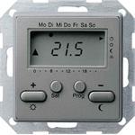 Gira Funk-Raumtemperatur-Sensor 118627