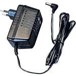 Grothe Netzadapter NA 9V DC - GPE